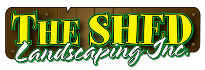 shed_landscaping